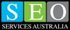 Seo Services Australia