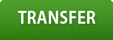 Transfer a Domain Name
